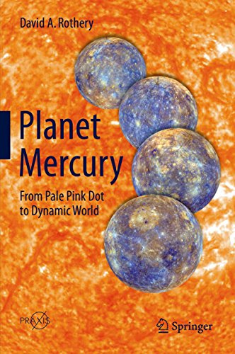 planet-mercury-from-pale-pink-dot-to-dynamic-world-springer-praxis-books