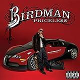 Birdman / Pricele$$