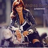 """Schwerelosvon """"Andrea Berg"""""""