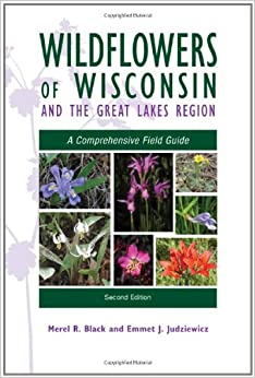 Guide (9780299230548): Merel R. Black, Emmet J. Judziewicz: Books