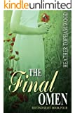 The Final Omen: Second Sight Book Four