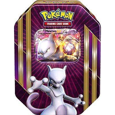 Pokemon-Spring-2016-Mewtwo-EX-Collector-Tin
