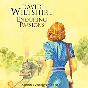 Enduring Passions | [David Wiltshire]