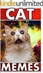 Memes: Funny Cat Memes: Cat Jokes - C...