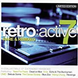 Retro:Active Vol.7von &#34;Various&#34;