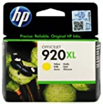 HP CD974AE Officejet 6500 Inkjet / Ge...