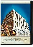 King of Kings (1961) (Ws Sub Dol Flp) [DVD] [Region 1] [US Import] [NTSC]