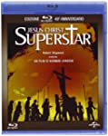 Jesus Christ superstar - Il film�(40'...