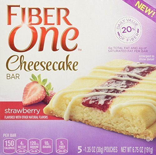 fiber-one-strawberry-cheesecake-bars-pack-of-4-by-fiber-one