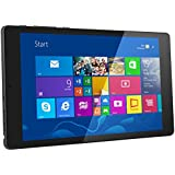 ARCHOS 80 Cesium Tablet 8Zoll IPS Quadcore 16GB 12