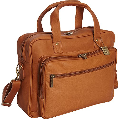 Claire-Chase-Barcelona-Briefcase