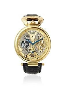 Stührling Reloj 127A2.333519