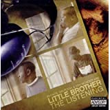 The Listening ~ Little Brother