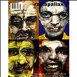 Rattapallax 7 | Martin Mitchell,Judith Werner