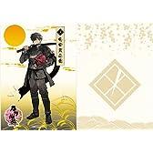 刀剣乱舞-ONLINE- 和紙ファイル Vol.1 同田貫正国