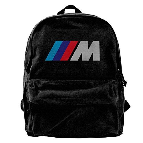 bmw-m3-logo-canvas-backpack-laptop-bag-daypack-travel-school-bag