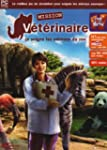 Mission V�t�rinaire Zoo