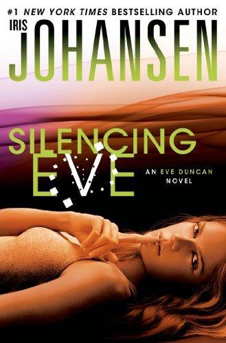 silencing-eve-eve-duncan