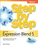 Microsoft� Expression Blend� 5 Step b...