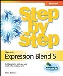 Microsoft� Expression Blend� 5 Step b...