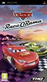 Cars: Race-O-Rama (PSP)