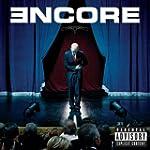 Eminem:Encore
