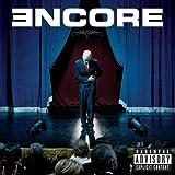 Encore (Deluxe Edition) ~ Eminem