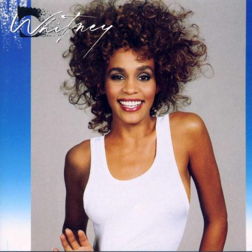 Whitney  Houston 51VIRJ8XLBL