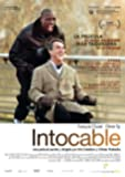 Intocable [Blu-ray]