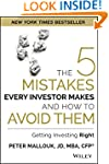 The 5 Mistakes Every Investor Makes a...