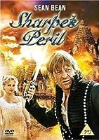 Sharpe's Peril