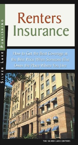 High Risk Home Insurance and Insurance of Last Resort