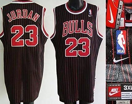Nike Jordan Jersey Bulls Michael Jordan Nike Jersey