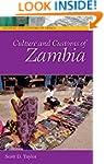 Culture and Customs of Zambia (Cultur...