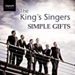 King's Singers 'Simple Gifts'