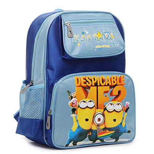 liying-kids-popular-vivid-cartoon-style-school-bag-favorable-with-kids-boys-girls-sturdy-bookbag-ruc