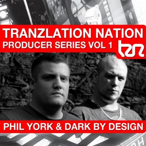 tranzlation-nation-phil-york-dark-by-design