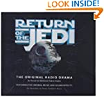 Return Of The Jedi Cd