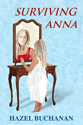 Surviving Anna by Hazel Buchanan ebook deal