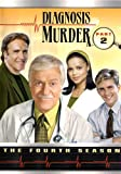 Diagnosis Murder: Season 4 Part Two