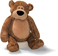 Gund Goober's Family Gordy Monkey by Gund