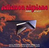 Jefferson Airplane Journey - the Best of