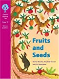 img - for Oxford Reading Tree: Levels 10-11: Cross-Curricular Jackdaws: Pack (6 books, 1 of each title) by Kenna Bourke (2002-10-31) book / textbook / text book