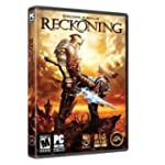 Kingdoms of Amalur: Reckoning Kingdom...