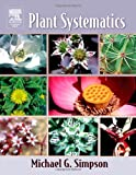 img - for Plant Systematics book / textbook / text book