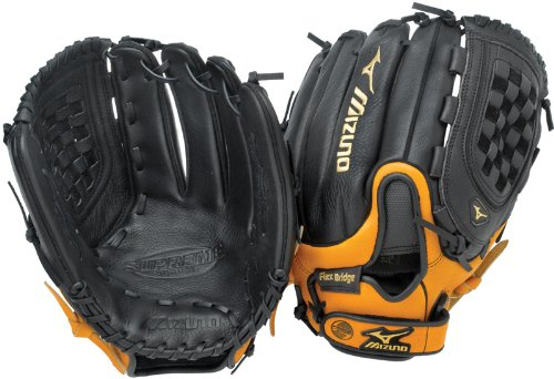 CLEARANCE SOFTBALL GLOVES | Gloves Online