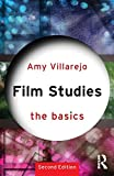 img - for Film Studies: The Basics book / textbook / text book
