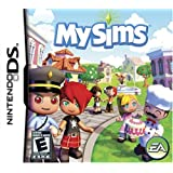 MySims ~ Electronic Arts