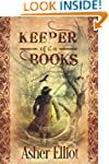 Keeper of the Books (Keeper of the Bo...