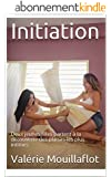 Initiation: Deux jeunes filles partent � la d�couverte des plaisirs les plus intimes